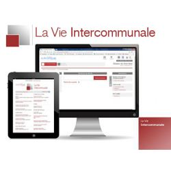La Vie Intercommunale